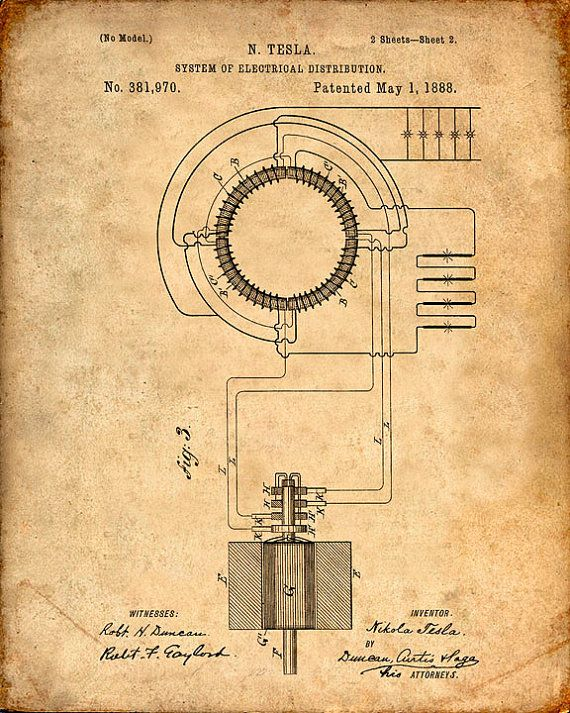 157 best Patent Art images on Pinterest | Art prints, Art ...