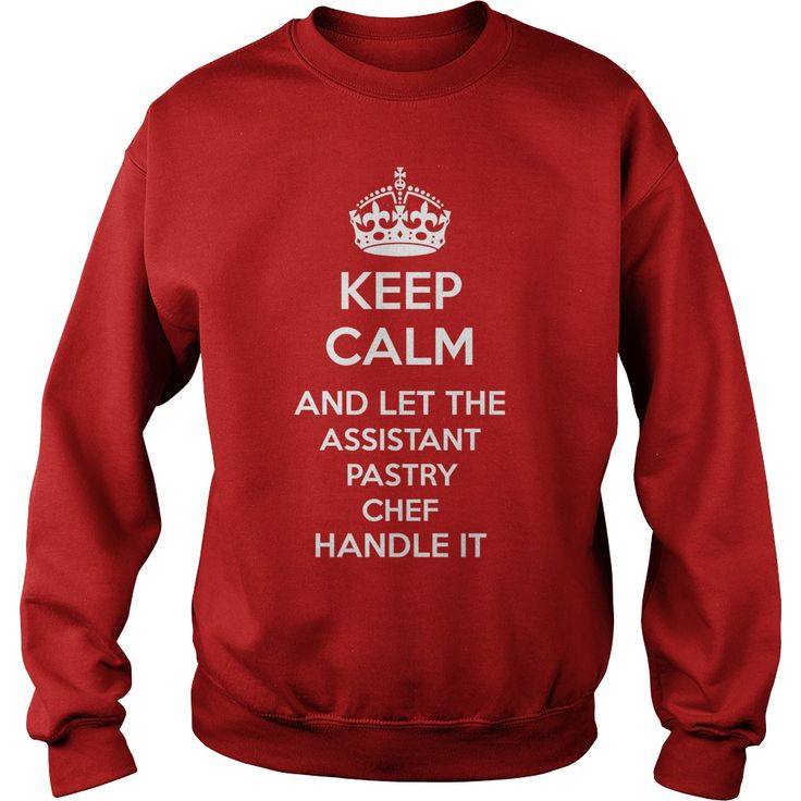 ASSISTANT PASTRY #CHEF, Order HERE ==> https://www.sunfrog.com/Jobs/114429194-443652951.html?89699, Please tag & share with your friends who would love it, #chef in training, chefs kitchen, chefs tattoo #christmasgifts #xmasgifts #cheflife #chefknife #chefknifecase #christmasgifts #xmasgifts