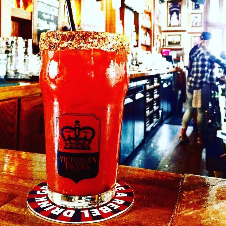 13 Places In Regina To Get Cheap Drinks Under $10  | Narcity Regina