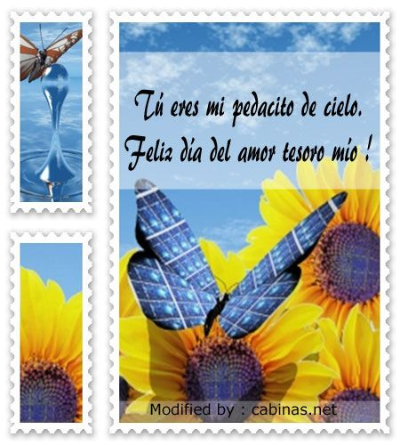 descargar mensajes bonitos de amor y amistad,mensajes de texto de amor y amistad : http://www.cabinas.net/mensajes_de_texto/mensajes-dia-del-amor-amistad.asp