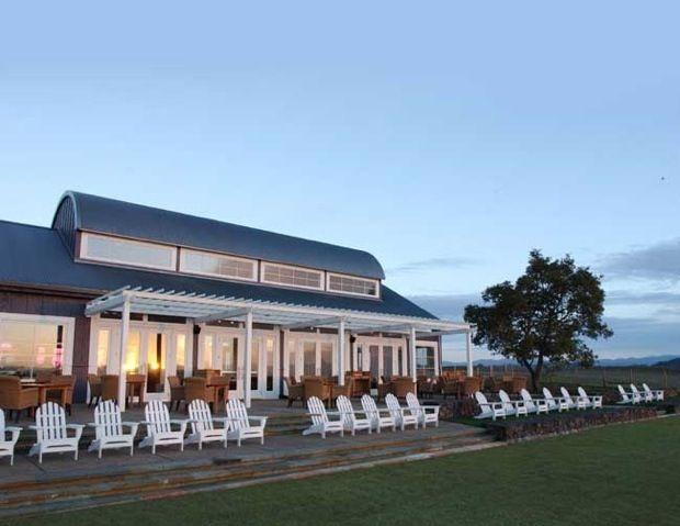 The Carneros Inn, Napa: Napavalley California, Favorite Places, Napa Valley, William Rawn, Rawn Associates, Carneros Inn