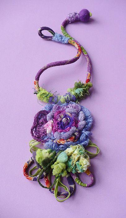 Elena Fiore - Creazioni e decorazioni - bijoux