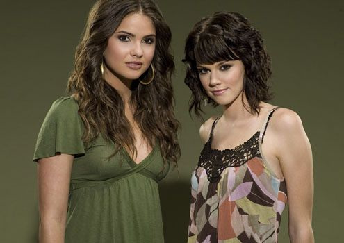 who played chelsea on days of our lives