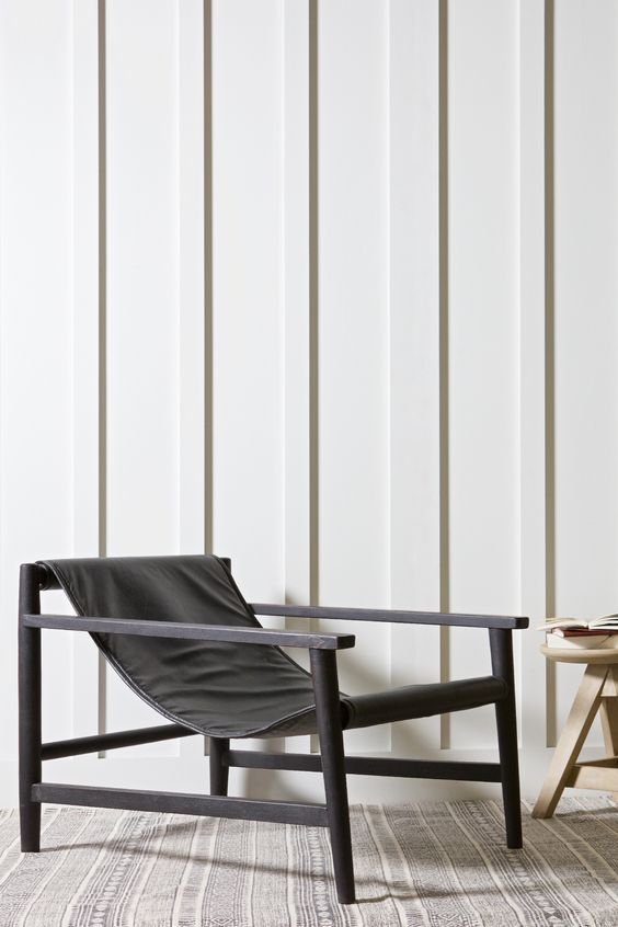 Be Pure Home   Fauteuil Sling Zwart. 70 best BE PURE HOME images on Pinterest