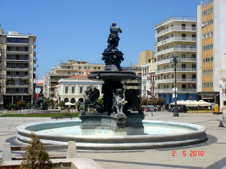 Patras Greece   fountain-of-patras-patras-greece+1152_12835184579-tpfil02aw-1237.jpg