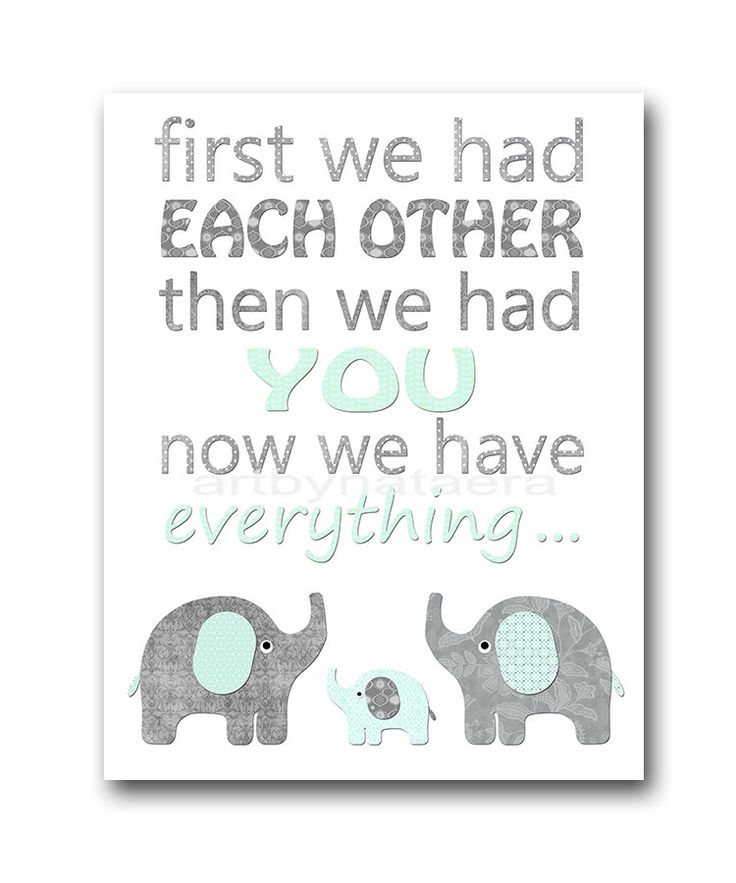 Baby Shower Gift Nursery Quote Digital Print Baby Boy Nursery Art Printable  Art Instant Download Kids Room Decor Digital Download 8x10 11X14