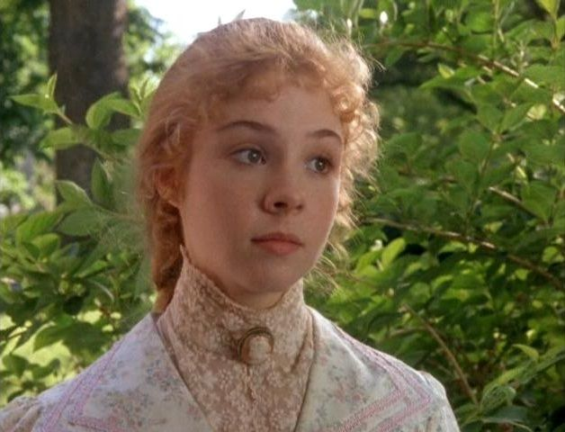 17 Best Images About Anne Of Green Gables On Pinterest