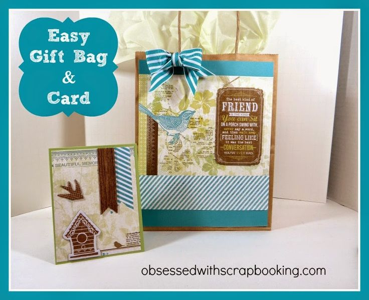 98 Best Gift Bags Boxes Images On Pinterest Gift Bags