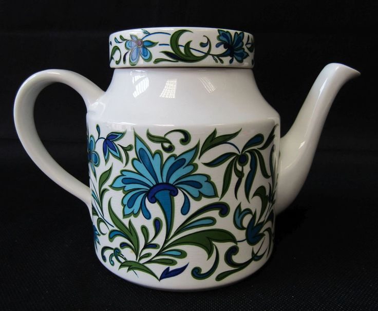 27 best English Vintage Crockery images on Pinterest Vintage