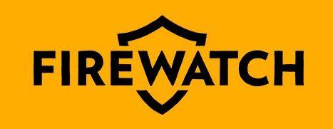 Weekend Deal  Firewatch 40% Off!