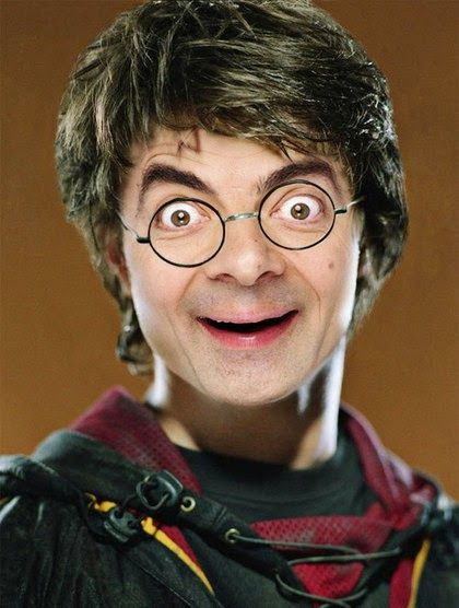 Image result for harry potter profile pictures | Image ...
