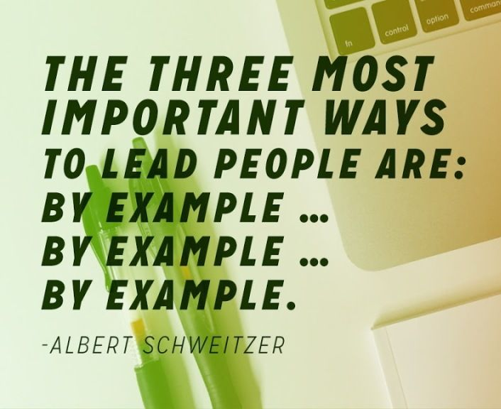 Best 25+ Quotes about leadership ideas on Pinterest