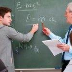 Ενισχυτική Διδασκαλία στα Γυμνάσια της Περιφερειακής Διεύθυνσης Εκπαίδευσης Πελοποννήσου