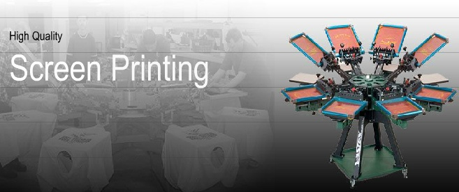 cheap t shirt printing  #cheaptshirtprinting
