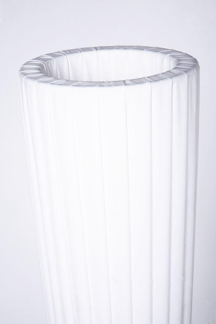 http://hedodesign.pl/lampa-podlogowa-facile-elegant-taille-kare-design.html