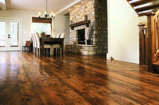 31 Best Floor Ideas Images On Pinterest Home Ideas Arquitetura
