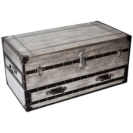 1000 Images About Storage Solutions On Pinterest Drum Table Mirrored Jewelry Box And Trays