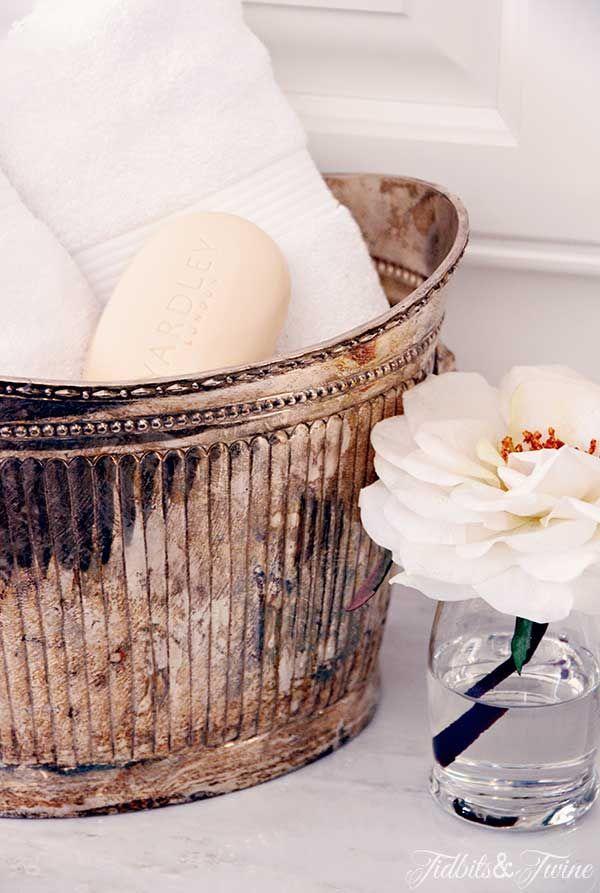 Creative Bathroom Storage Ideas Awesome Decorating Design
