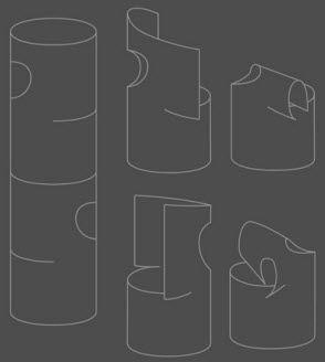 Zero Waste patterns tips & facts
