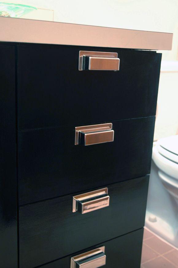 Green notebook green notebooks bathroom fixtures laminate cabinets