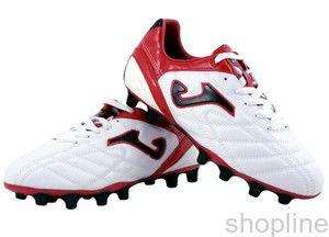 Buty piłkarskie Joma multi Reina 106