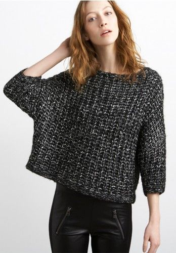 31 Best Images About Sweaters On Pinterest Fall Sweaters