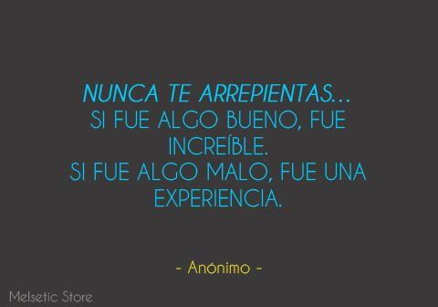 Gana experiencias de #Vida