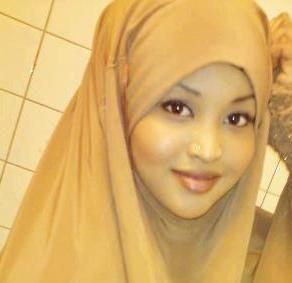 free naked somali girls photo