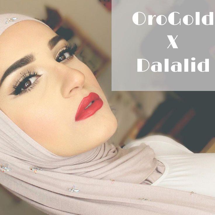 Dalal AlDoub (@dalalid) • Instagram-bilder og -videoer