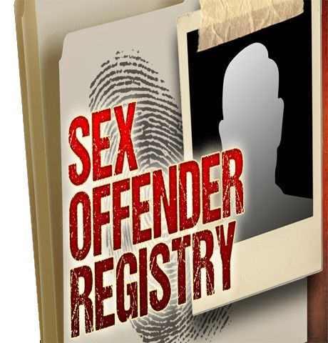 Nationwide Sex Offender Search  Sex Offender Searches are Always 100% Free! You should never pay for a Sex Offender Lookup, each state has their own registry you can access to run a unlimited amount of searches which including the latest up-to-date information, offender's current location and employment. Select the state you would like to search in below, for Nationwide Sex Offender Lookups try the NSOPW
