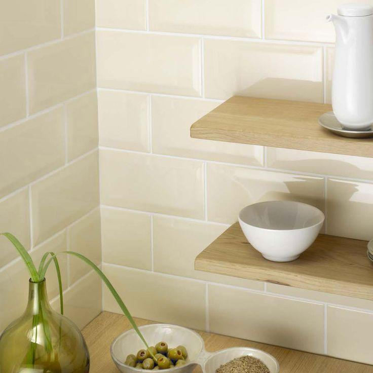 Kitchen Tiles Homebase 70 best tile style images on pinterest | tiles, bathroom ideas and