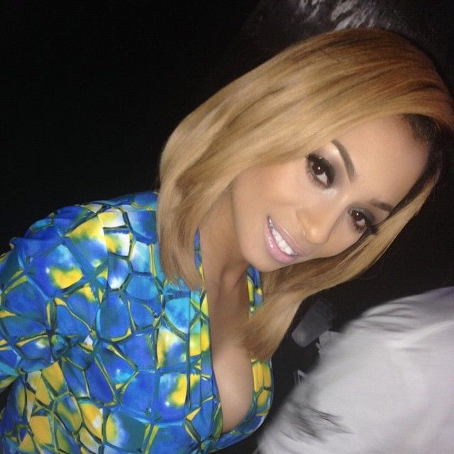blonde and black hair styles 21 best karlie redd images on hair 8446 | 387af3f8446a1cafe5b5c1bd05f3ba51 pretty hair hair ideas
