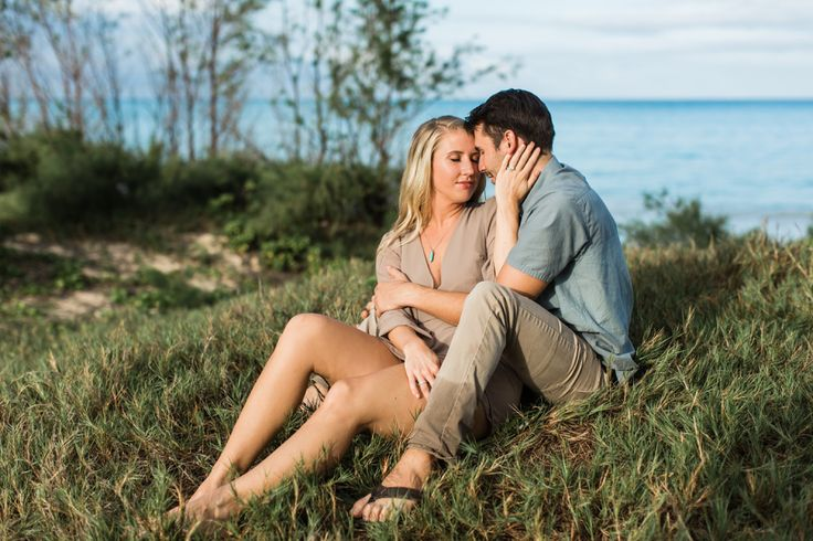 Oahu Wedding Photographer | Hawaiian Destination Wedding Photographer | Heather and Taylor