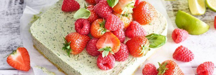https://www.ah.be/allerhande/recept/R-R1188674/no-bake-cheesecake-met-rood-fruit