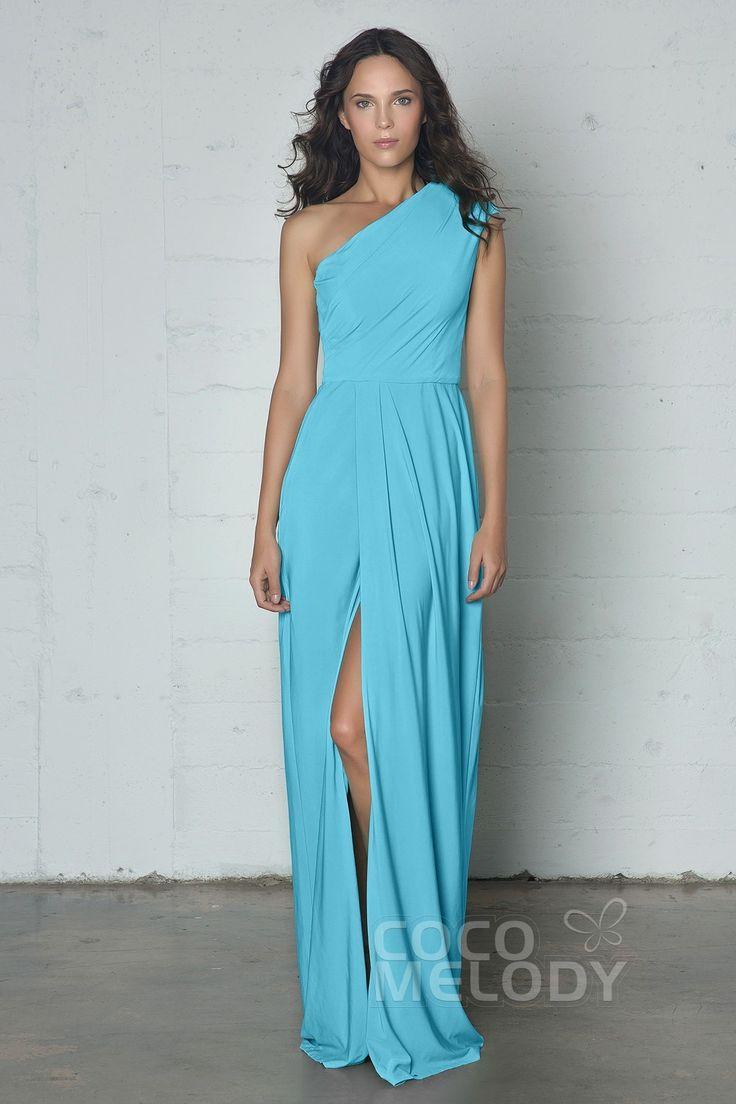 304 best Elegant Party Dresses images on Pinterest | Elegant party ...