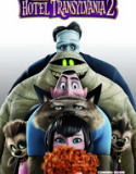 Hotel Transylvania 2 2015 Watch Online Now For Free!   LikeMyMovie LikeMyMovie LikeMyMovie