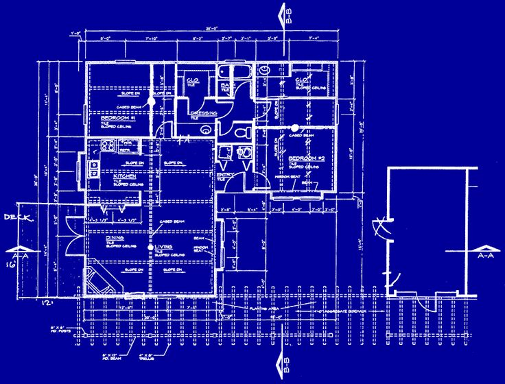 37 best Blueprint images on Pinterest Architecture drawings, Renzo - fresh blueprint maker website