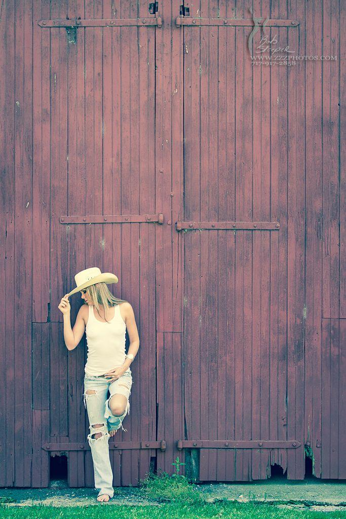 Summer days... by RobertSleeper on deviantART