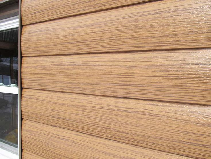 1000 ideas about cedar shake siding on pinterest shake for Wood look siding