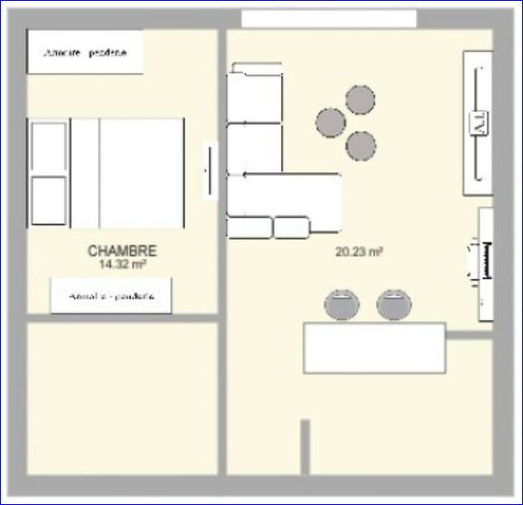 56 best house plans images on Pinterest Little house plans, Small