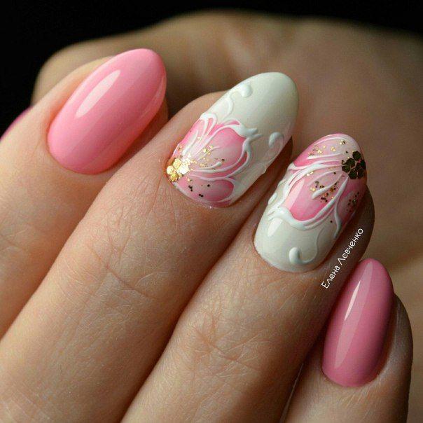 Best 25+ Simple elegant nails ideas on Pinterest | Mat ...
