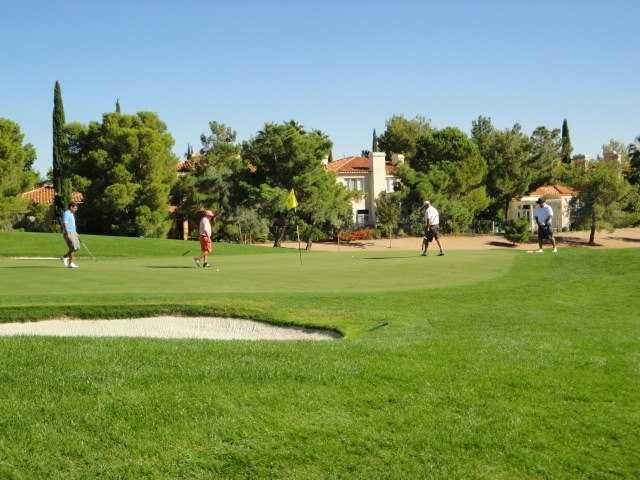 Used+Golf+Clubs+Las+Vegas