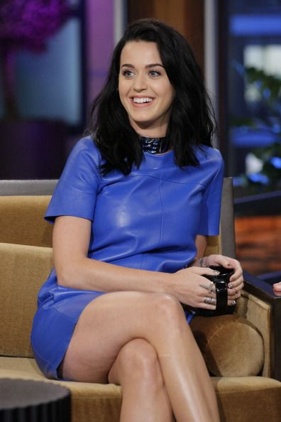 biggest-loser-upskirt-jay-leno-mature-group-sex-nude
