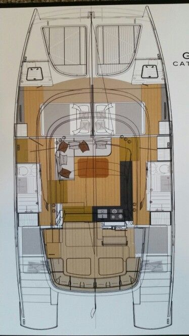 408 Best images about NAUTICA on Pinterest | Boat plans ...