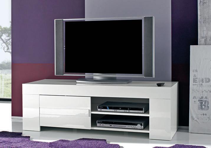 https://i.pinimg.com/736x/38/7b/69/387b6944a28692cf1b7a2f70b0ff57d8--porta-tv-buffets.jpg