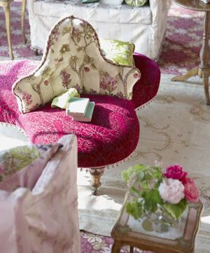 Designers Guild   Fabrics U0026 Wallpaper Collections, Furniture, Bed And Bath,  Paint, And Luxury Home Accessories. X ღɱɧღ Part 74
