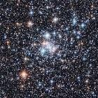 Hubble Space Telescope - Google 検索