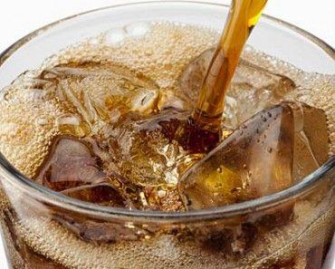 diet-soda-400x400