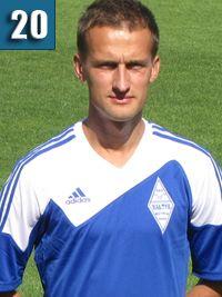 Krzysztof RUSINEK