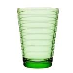 Iittala Aino Aalto glass. I have 4x these.